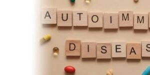 Autoimmune Disease—the immune system gone rogue